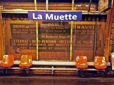 la-muette-1.jpg