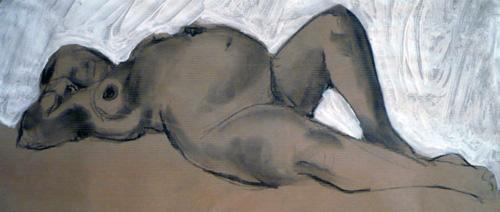 2009-sept-15-croquis-1-blog.jpg