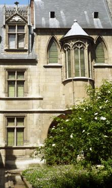 jardin-medieval-de-cluny-motif-6.jpg