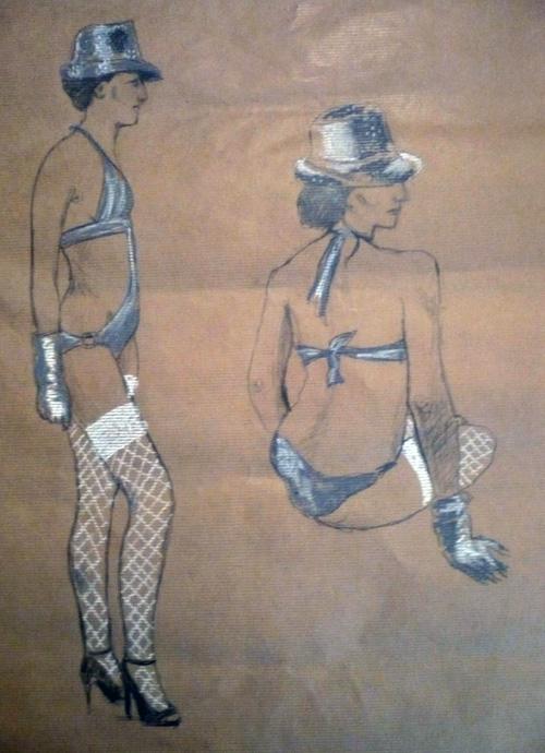 blog-burlesque.jpg