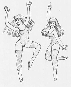 croquis-danseuse-3.jpg