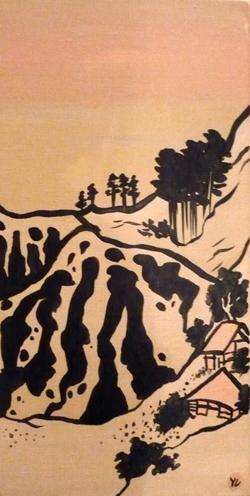 min-village-dans-les-montagnes.jpg