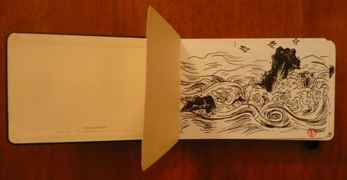 mini-carnet-hokusai-1.jpg