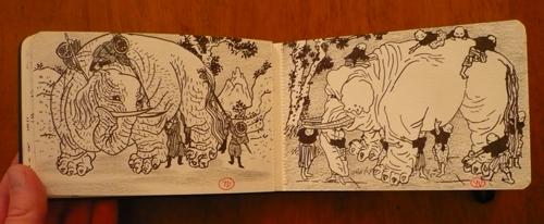 mini-carnet-hokusai-10.jpg