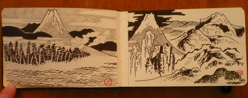 mini-carnet-hokusai-2.jpg