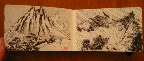 mini-carnet-hokusai-3.jpg