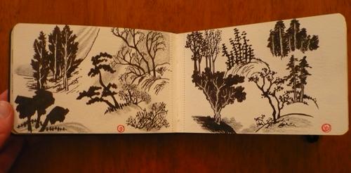 mini-carnet-hokusai-4.jpg