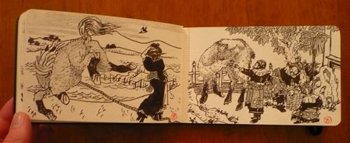 mini-carnet-hokusai-9.jpg