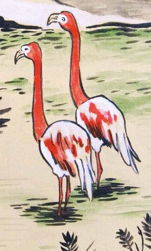 flamands-roses-detail.jpg