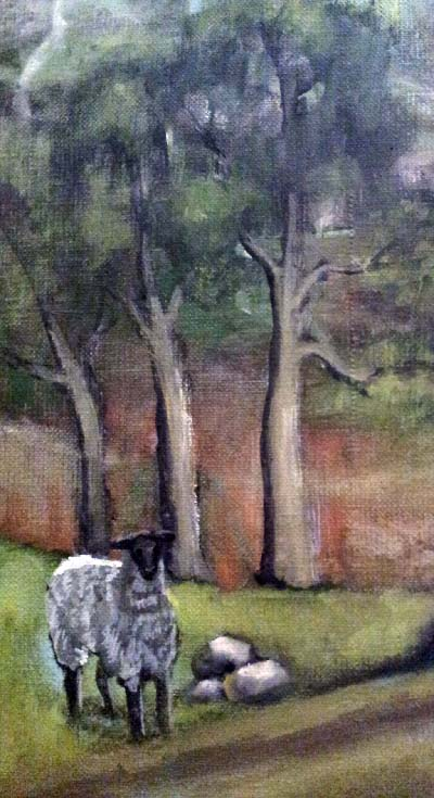 le-mouton-blog.jpg