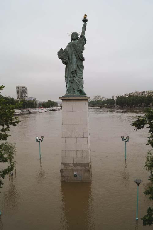 blog-inondation-02.jpg