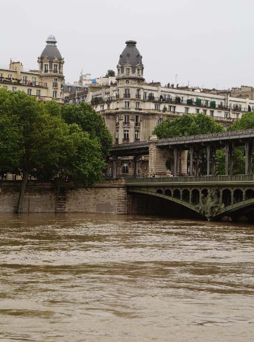 blog-inondation-05.jpg