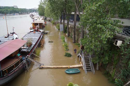 blog-inondation-09.jpg