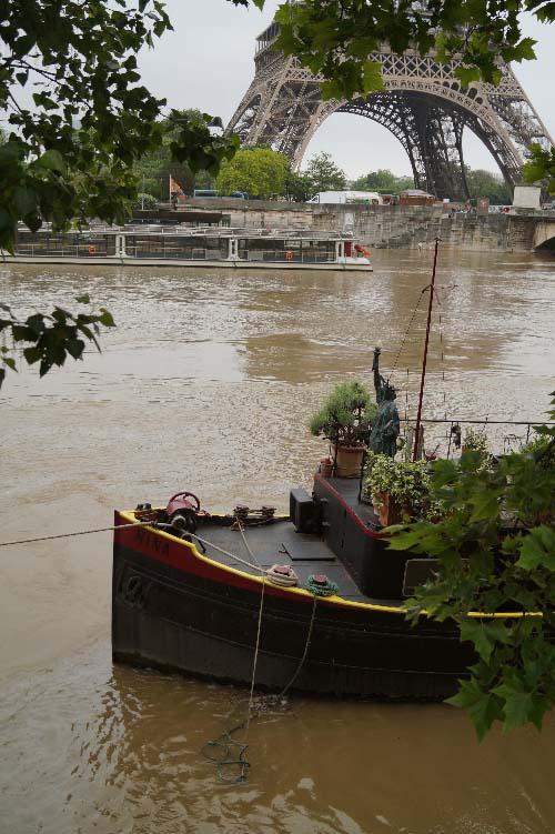 blog-inondation-12.jpg