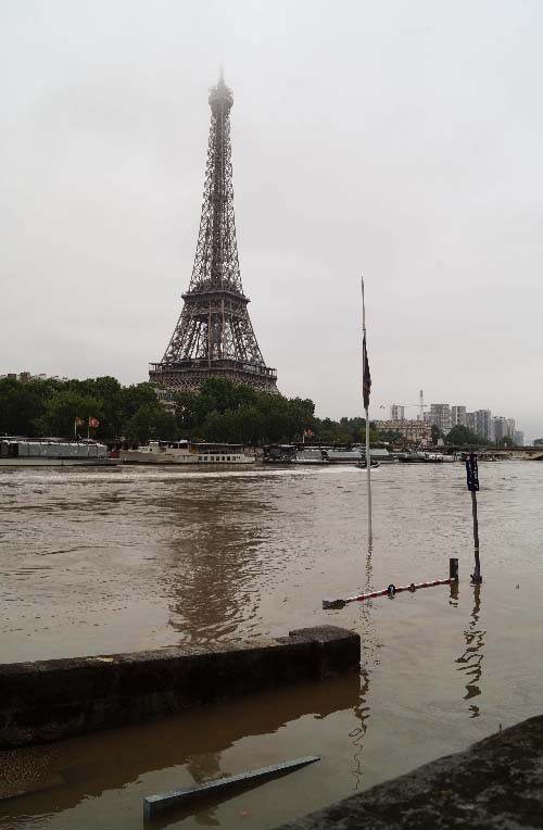 blog-inondation-13.jpg