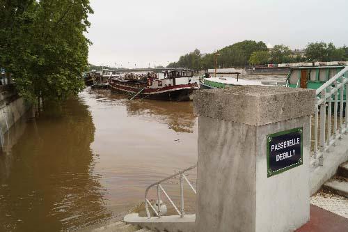 blog-inondation-14.jpg