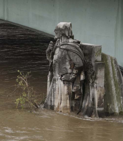 blog-inondation-15.jpg