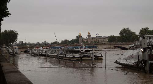 blog-inondation-17.jpg