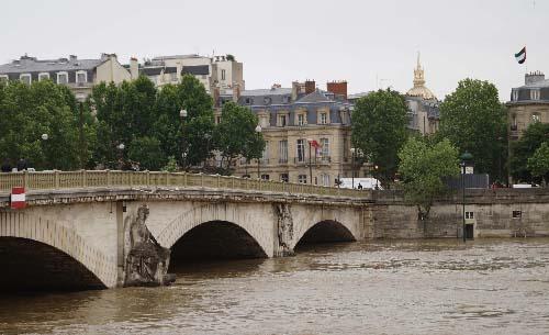 blog-inondation-18.jpg