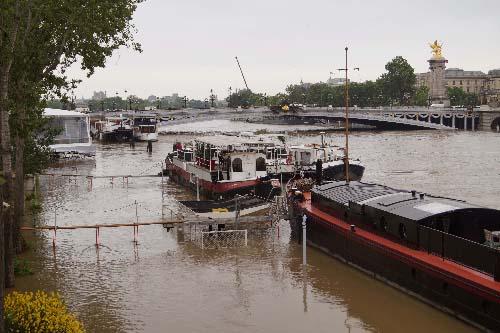 blog-inondation-19.jpg