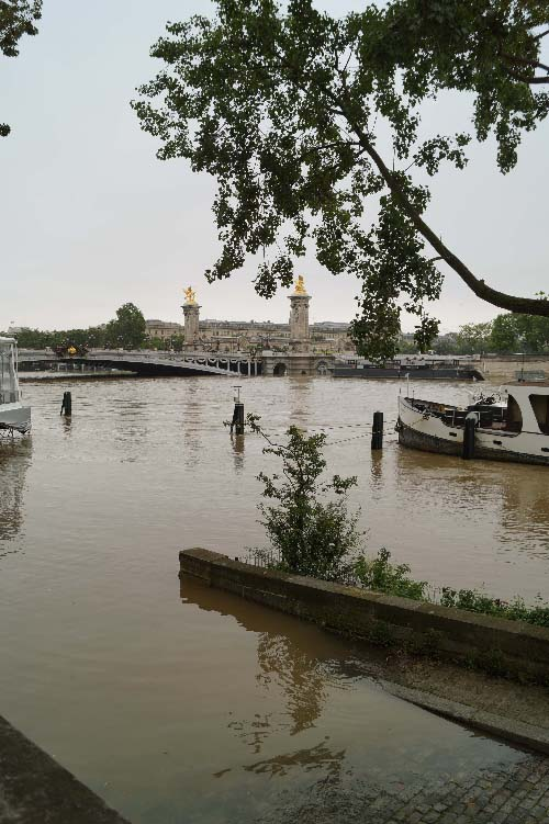 blog-inondation-20.jpg