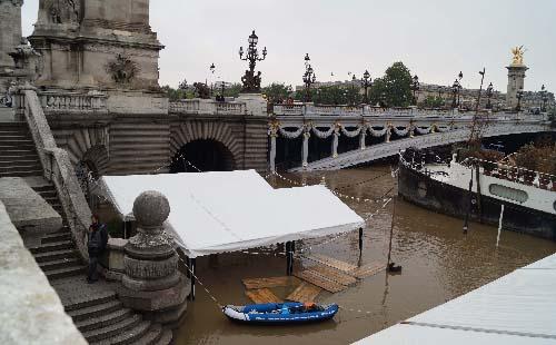 blog-inondation-21.jpg
