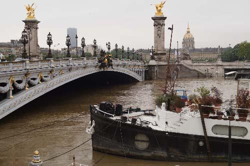 blog-inondation-22.jpg