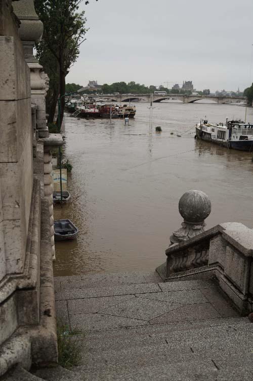 blog-inondation-24.jpg