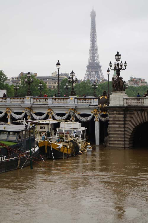 blog-inondation-25.jpg
